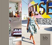 b.b home passion V '21