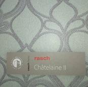 Chatelaine II 2020